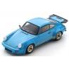 SPARK S7640 Porsche 911 RS 3.0 1974