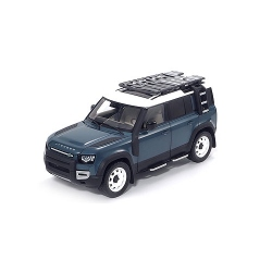 ALMOST REAL ALM810802 Land Rover Defender 110 2020