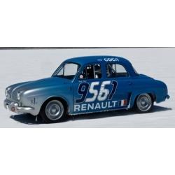 BIZARRE B1074 Renault Dauphine Prost Bonneville 2016