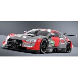 SPARK SG653 Audi RS 5 n°28 Duval DTM 2020