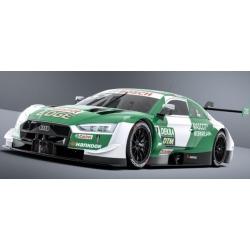 SPARK SG654 Audi RS 5 n°51 Müller DTM 2020