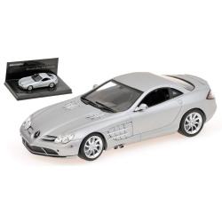 MINICHAMPS Mercedes Benz...