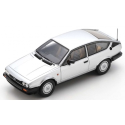 MINICHAMPS Opel Rekord Coupe 1966