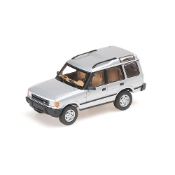ALMOST REAL ALM410403 Land Rover Discovery