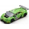 SPARK Porsche 911 n°2 GT Tour 2012