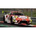 CULT Singer Porsche 911 2014