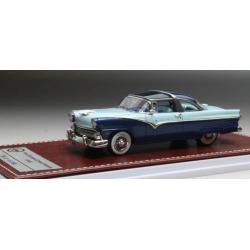 GIM GIM036A Ford Fairlane Crown Victoria 1955