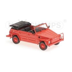 MAXICHAMPS 940050031 Volkswagen 181 1979