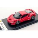 MINICHAMPS Porsche Boxster (981) 2012