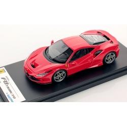 LOOKSMART LS503A Ferrari F8 Tributo