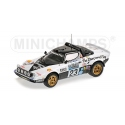 MATRIX Jaguar XJ SIII Estate Ladbroke-Avon 1980 (%)