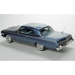 GOLDVARG GC-044B Chevrolet Impala SS Hardtop Coupe