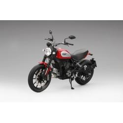 TRUESCALE TSMMC0004 Ducati Scrambler Icon 2015