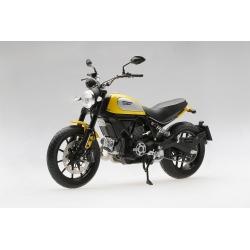TRUESCALE TSMMC0003 Ducati Scrambler Icon 2015