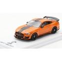NOREV Peugeot Instinct Concept Genève 2017 (%)