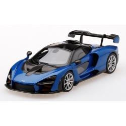 TRUESCALE TSM430421 McLaren Senna