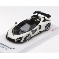 TRUESCALE TSM430419 McLaren Senna