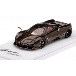 TRUESCALE TSM430402 Pagani Huayra Hermès Edition