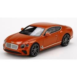 TRUESCALE TSM430377 Bentley Continental GT