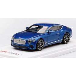TRUESCALE TSM430376 Bentley Continental GT