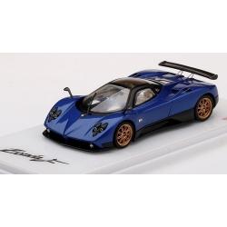 TRUESCALE TSM430335 Pagani Zonda F 2006