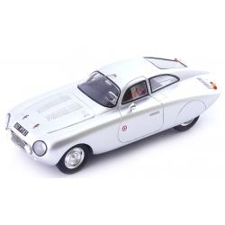 AUTOCULT 04031 Peugeot 203 Darl´Mat DS 1953