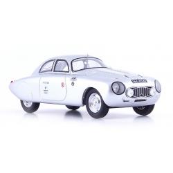 AUTOCULT Tatra JK 2500 1956 (%)