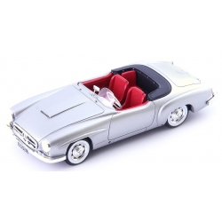 AVENUE 43 60059 Mercedes-Benz 190 SL Speedster Prototyp