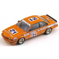 SPARK AS016 BMW 635 Csi n°21 12H Bathurst 1985