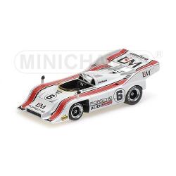 MINICHAMPS Porsche 917/10 Can-Am Donohue Mosport 1972
