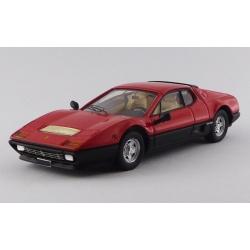 BEST BEST9802 Ferrari 512 BB 1976
