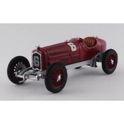 RIO RIO4652 Alfa Romeo P3 TIPO B Caracciola Winner Monza 1932