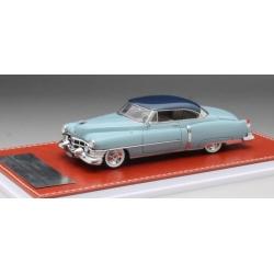 GIM  GIM028A Cadillac Series 62 1951