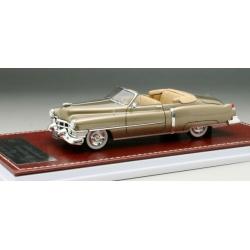 GIM GIM029A Cadillac Series 62 Convertible 1951