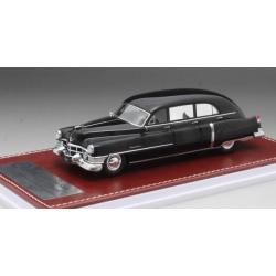 GIM GIM030A Cadillac S&S HRH Limousine 1951