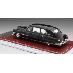 TRUESCALE Cadillac Series 90 V16 Queen Mary 1938