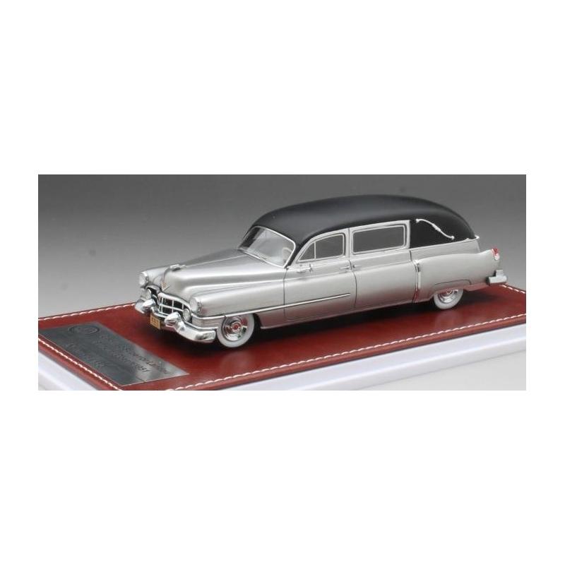 CORGI Austin Mini Morris Clubman 1100