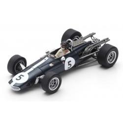 SPARK S2398 Eagle T1G n°5 Gurney Winner Race of Champions 1967