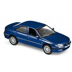 NOREV 474619 Peugeot 406 2003