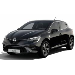 NOREV 517584 Renault Clio R.S. Line 2019