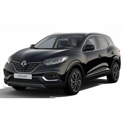 NOREV 517677 Renault Kadjar 2020