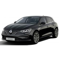 NOREV 517674 Renault Megane 2020
