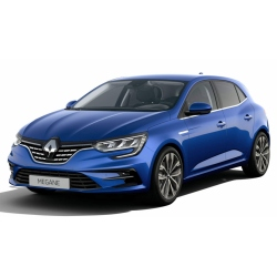NOREV 517673 Renault Megane 2020