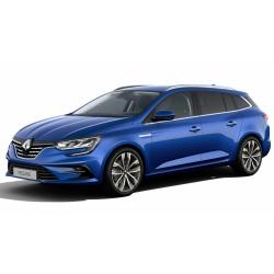 NOREV 517676 Renault Megane Estate 2020