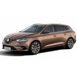 NOREV 517675 Renault Megane Estate 2020