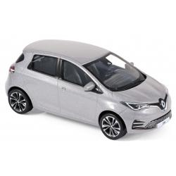 NOREV 517564 Renault Zoé ZE50 2020