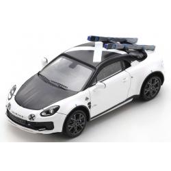 SPARK S6182 Alpine A110 Sports X 2020