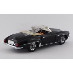 MAXICHAMPS Lotus Super Seven 1968