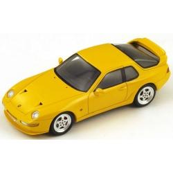 SPARK S3456 Porsche 968 Turbo S 1993