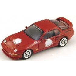 SPARK S3457 Porsche 968 Turbo RS 1993